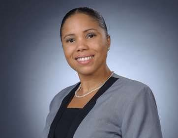 Sue-Ann Pierre, CA, FCCA, Senior Manager - Audit and Assurance